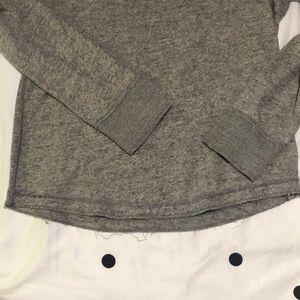 Abercrombie & Fitch Shirts - A&F Long-sleeve shirts 2pcs